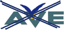20091002195655-renfe-ave-logo-1-.png