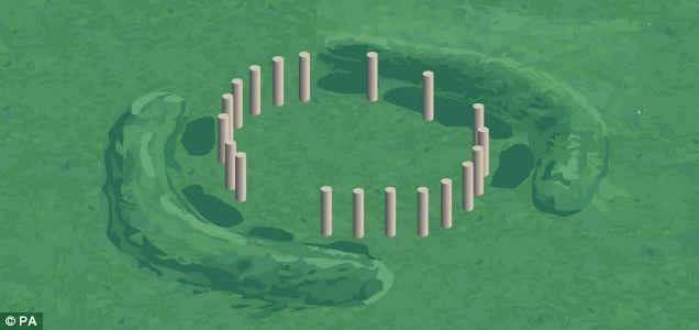 20100724143059-stonehenge.jpg