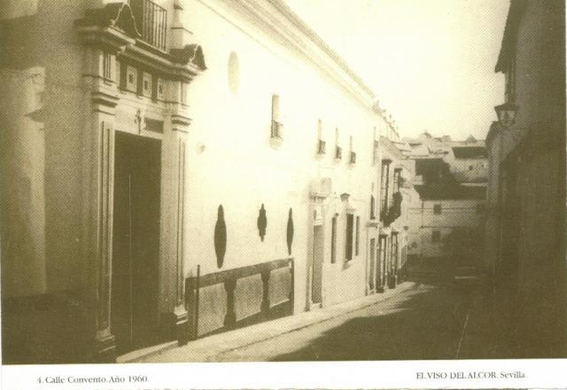 20110804163529-calle-convento-1960.jpg
