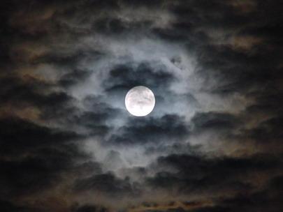 20111113154419-luna-astrologia.jpg