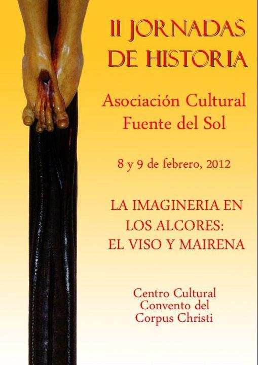 20120131202748-cartel-ii-jornadas.jpg