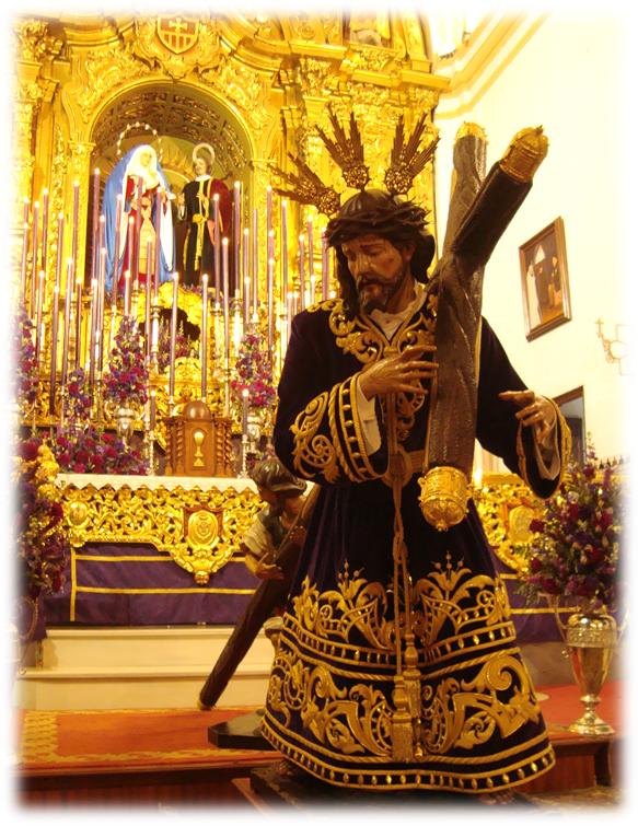 20120305172443-nazareno.png