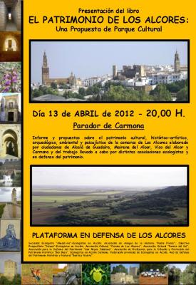 20120405113128-cartel-presentacion-carmona.jpg