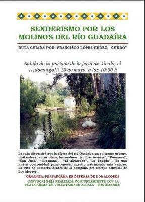 20120517182208-ruta-por-los-molinos-del-rio-guadaira-20-de-mayo-domingo-a-las-10h-puerta-de-la-feria.jpg