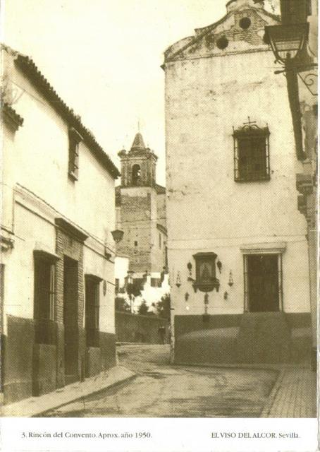 20120728180650-38539-el-viso-del-alcor-palacio-de-los-condes-de-castellar.jpg