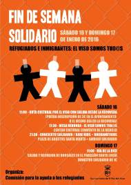 20160114211946-cartel-solidario.jpg