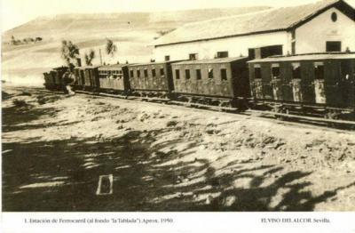 20081014033150-1950estacion-de-ferrocarril-al-fondo-la-tablada.jpg