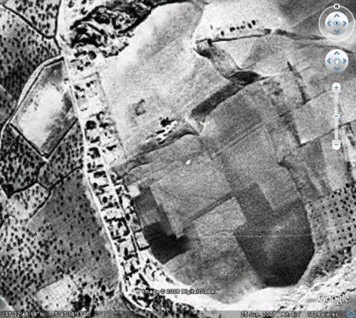 20090819142027-foto-aerea-tabla-1956.jpg