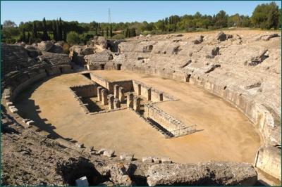 20091006125127-anfiteatro-romano-italica.jpg