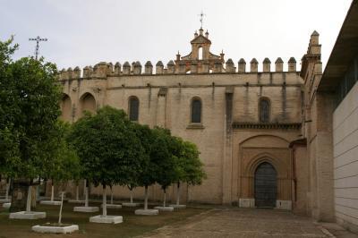 20091017212338-2007-10-03-101-monasterio-san-isidoro-santiponce-spain.jpg