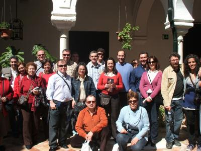 20110321172505-grupo-carmona10.jpg