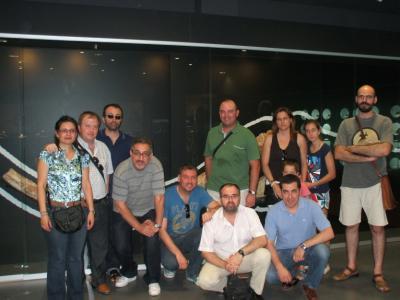 20110717133116-grupo-interior-museo2.jpg
