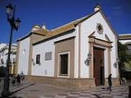 20120115205711-ermita.jpg