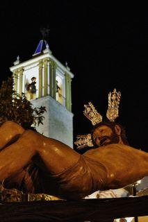 20120306212959-cristo-amor-e-iglesia.jpg