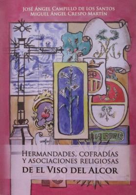 20140408140158-libro.jpg