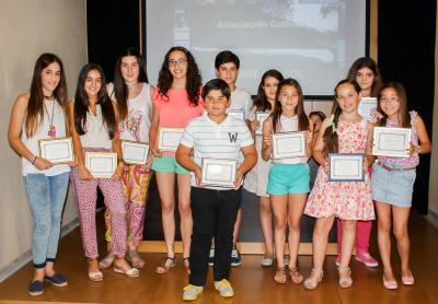 20140615170642-ganadores-concurso-escolar-2014.jpg