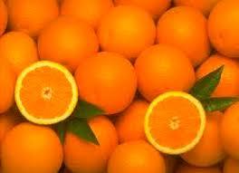 20150829174431-naranjas.jpeg