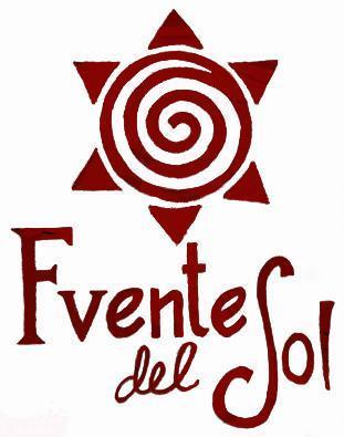 20171112135649-logotipo-fuente-del-sol.jpeg